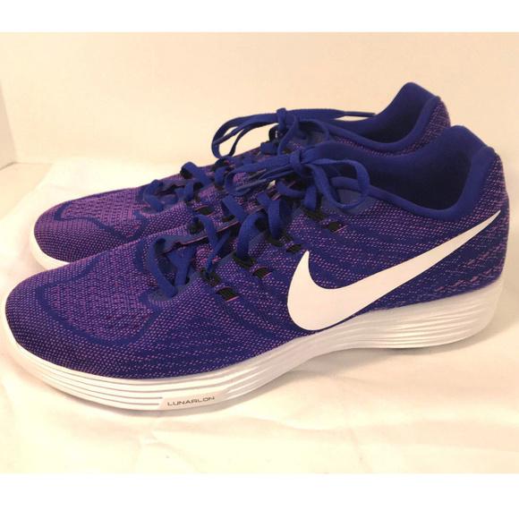 buy popular d3404 f22c1 Nike LunarTempo 2 Running Shoe